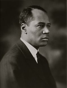 'Charles Hamilton Houston was a prominent African American lawyer, Dean of Howard University Law School, and NAACP Litigation Director who played a significant role in dismantling the Jim Crow laws, which earned him the title The Man Who Killed Jim Crow. He is also well known for having trained future Supreme Court Justice Thurgood Marshall.'