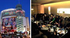 Karaoke is a 24/7 sport too.   28 Reasons To Love Taipei