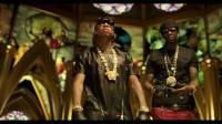 (New Music Video) Tyga - Do My Dance (Explicit) ft. 2 Chainz - Video TWEETMYSONG.COM - @tweetmysongcom