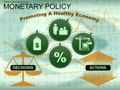 Introduction The Fed is the nation's monetary policy authority. Monetary policy involves influencing the availability and cost of money and credit to promote a healthy economy. Policy Change, Sample Essay, Sample Resume, Monetary Policy, Exchange Rate, Writing Services, New Tricks, Economics, Teacher Resources