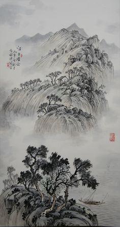 chinese+4.jpg (371×700)