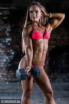 bodybuilder escort female Florida