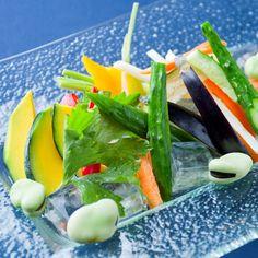 野菜スティック ホテル  - Google Search