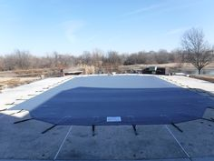 53 Best • Safety Pool Covers • Anchor Industries • images in