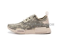 https://www.jordanse.com/adidas-nmd-originals-nmd-runner-3646-brown-white-new-release.html ADIDAS NMD ORIGINALS NMD RUNNER 36-46 BROWN WHITE NEW RELEASE Only 109.00€ , Free Shipping!