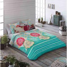 Funda Nórdica Olsen Antilo - Bazartextil.com