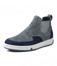 Мужская обувь - Mario Muzi