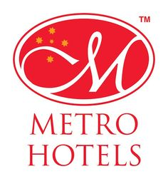 Metro Hotels: Book Now at Metro Hotels