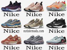 scarpe estive ragazza nike