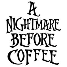 Cricut Projects Discover a nightmare before coffee dark clothing coffee Womens T-Shirt Circuit Projects, Diy Vinyl Projects, Vinyl Crafts, Cricut Project Ideas, Cricut Projects Christmas, Cricut Fonts, Cricut Monogram, Cricut Craft Room, Crafts For Teens To Make