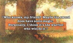 Quotes from children's books that might mean more to us adults HQ Photos) - Motivational Quotes Motivational Quotes For Kids, Inspirational Quotes, Quotes From Childrens Books, Need Motivation, Film Music Books, Books To Read, Children's Books, Education Quotes, Book Quotes