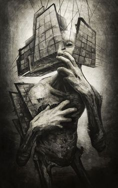 Photo-Paintings - Trëz Art