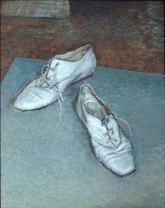 tempera on canvas, 50x40, 2002.