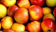 #El vinagre de manzana podría ayudar a combatir la psoriasis - TN - Todo Noticias: TN - Todo Noticias El vinagre de manzana podría ayudar a…