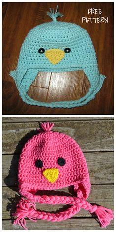 57 ideas for baby boy crochet applique hats Crochet Baby Boy Hat, Crochet Kids Scarf, Easy Crochet Hat, Crochet Baby Cardigan, Crochet Beanie Pattern, Baby Girl Hats, Crochet For Boys, Girl With Hat, Free Crochet
