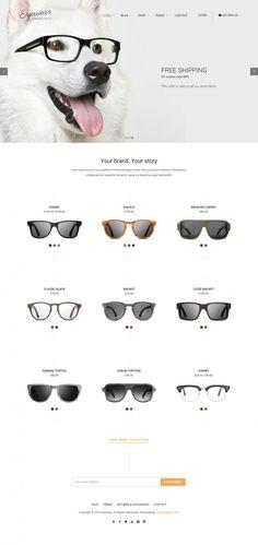 Eyewear – Buy Sell Glasses
