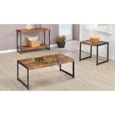 Coaster Furniture 704027