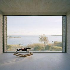 dezeen_Villa-Plus-by-Waldemarson-Berglund_1.jpg (468×468)