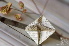 origami, paper craft