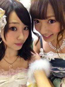 藤江れいなオフィシャルブログ「Reina's flavor」 :  オフショット。 http://ameblo.jp/reina-fujie/entry-11360347495.html