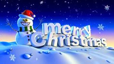 Merry Christmas Images For You - http://www.happychristmasimages.com/2014/12/merry-christmas-images.html