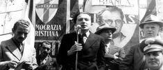 Archivio Giulio Andreotti | | Storia Digitale