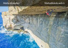 Malta Dil Okulları Fiyatı, ayrıntılı bilgi edinmek için http://maltadilokulu.web.tr sayfasını ziyaret edebilirsiniz.
