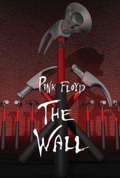 Pink Floyd Album Covers, Pink Floyd Albums, Pop Posters, Concert Posters, Music Posters, Pop Rock, Rock N Roll, Blues Rock, Imagenes Pink Floyd