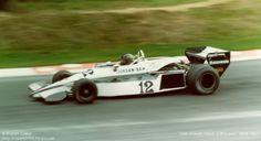 aurora afx f1 championship - Jordan (not that one ) -BRM