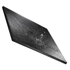 JT SoftStone Square Shower Tray - looks like a hard slate tray, but has a soft feel underfoot!