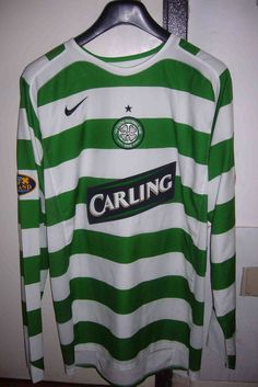 8e2e443b6 18 inspiring Glasgow Celtic Shirts  Kit images