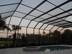 50 Pool Patio Enclosures Ideas Pool Patio Patio Enclosures Pool