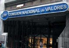 #CNV: Nueva Norma Reglamentaria del mercado de capitales (N.T. 2013)