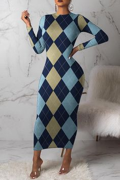 Long Sleeve Maxi, Maxi Dress With Sleeves, Maxi Dresses, Fashion Dresses, Women's Fashion, Cheap Dresses Online, Cheap Online Clothing Stores, Dress Online, Wholesale Clothing