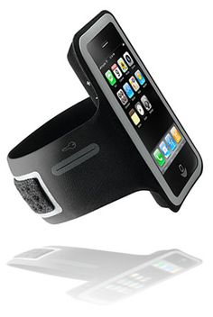 sport armband for iphone 2 photo