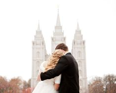 """""""Where is the adversary focusing his most direct and diabolical attacks? Satan works unremittingly to confuse understanding about gender, to promote the premature and unrighteous use of procreative power, and to hinder righteous marriage precisely because marriage is ordained of God and the family is central to the plan of happiness."""" From #ElderBednar's inspiring message lds.org/ensign/2006/06/marriage-is-essential-to-his-eternal-plan. Learn more facebook.com/FamilyProclamation. #ShareGoodness Lds Org, Inspiring Message, Healthy Marriage, Marriage And Family, Satan, Gender, Happiness, God, Facebook"""