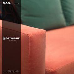 Canlı renklerin pozitif gücüne inanın ve Degrape kumaşlarının farkını yaşayın...  #degrape #degrapedepo #izmir #curtain #perde #home #homedecor #decor #design #döşemelikkumaş #kumaş
