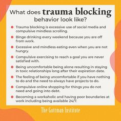 Trauma Therapy, Therapy Tools, Mental Health Journal, Narcissistic Abuse, Psychology Facts, Coping Skills, Mental Health Awareness, Emotional Intelligence, Self Improvement