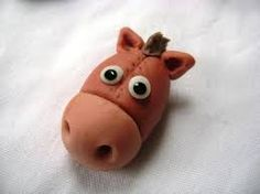 docinho toy story - Google Search