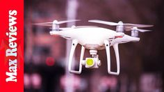 What Is The Best Drones Of 2018? 3 Best Camera Drones Review https://youtu.be/R2JwN1kGeAk