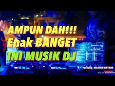 BEST DUGEM TERPOPULER 2019 | DJ TERBARU 2019 REMIX - YouTube Lagu Dj Remix, Download Lagu Dj, Dj Mp3, Dj Mix Songs, Edm, Videos, Entertaining, Rusty Metal, Youtube