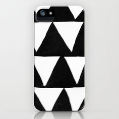 No. 26 iPhone & iPod Case by Adriane Duckworth
