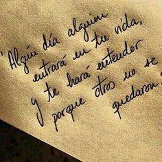 via compartirvideos.es - Imagenes de Amor