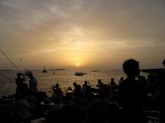 """Ibiza 12 years of waiting.finally made it to the Island """"Rave Capital of the World"""" Ibiza Sunset, Ibiza Formentera, Never Sleep, Great Love, All Over The World, Places Ive Been, Travel Photography, Island, Explore"""