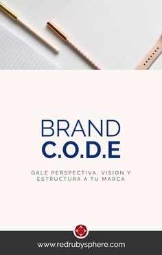 120 Brand Strategy Estrategia De Marca Ideas In 2021 Personal Branding Branding Marketing