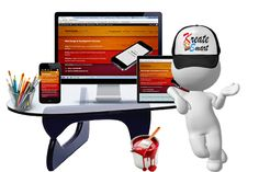 SEO Workgroup Is a professional and affordable Internet Marketing Services provider company; excelling in the field of SEO, Social Media Marketing, Website design, Web Applications, & Mobile Apps Development. Our clients across the globe rate us as an excellent and professional company for the complete web solution services we provided them.