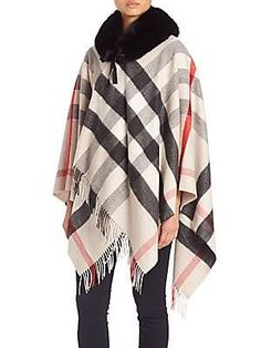 Have An Inquiring Mind Mens Striped Faux Cashmere s Scarf With Tassels Fashion All-match Style Men Business Scarf Echarpe 2018 Male Scarf Apparel Accessories