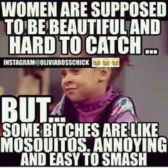 fr fass ass hoes make me sick. Gangsta Quotes, Bitch Quotes, Badass Quotes, True Quotes, Raven Quotes, Sassy Quotes, Funny Relatable Memes, Funny Facts, Funny Jokes