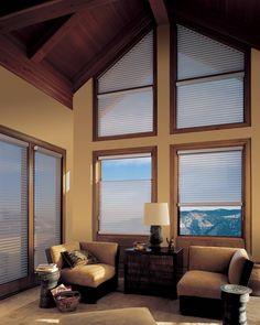 tolle ideen wie sie ihr dreiecksfenster verdunkeln kinderzimmer pinterest gardinen. Black Bedroom Furniture Sets. Home Design Ideas