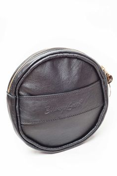 Clutch it! Summer 2014, Spring Summer, Leather Clutch Bags, Coin Purse, Black Leather, Wallet, Luxury, Stylish, Classic